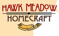 Hawk Meadow Homecraft